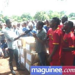 maguinee.com